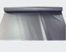 両面シリコーン塗布合繊耐熱シートのカタログ