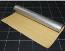 アルミコーティング遮熱耐熱シート(パラ系アラミド)のカタログ