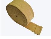 耐熱難燃テープ