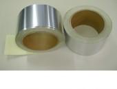 アルミ箔補修テープ