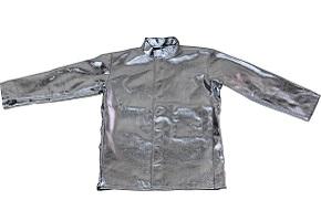 防護服ー基本情報