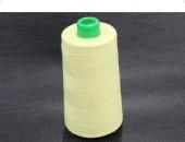 パラ系アラミド耐熱ミシン糸