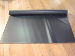 両面シリコン塗布合繊耐熱シート