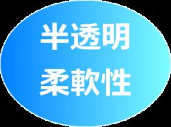 jyunan1