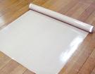 フッ素樹脂加工ガラスクロスのカタログ