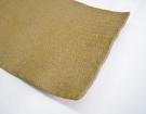 耐熱難燃クロス(PBO・耐熱繊維の混紡品)のカタログ