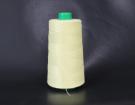 パラ系アラミド 耐熱ミシン糸のカタログ
