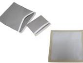 延焼防止 耐熱袋カバー