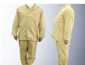 耐熱作業服
